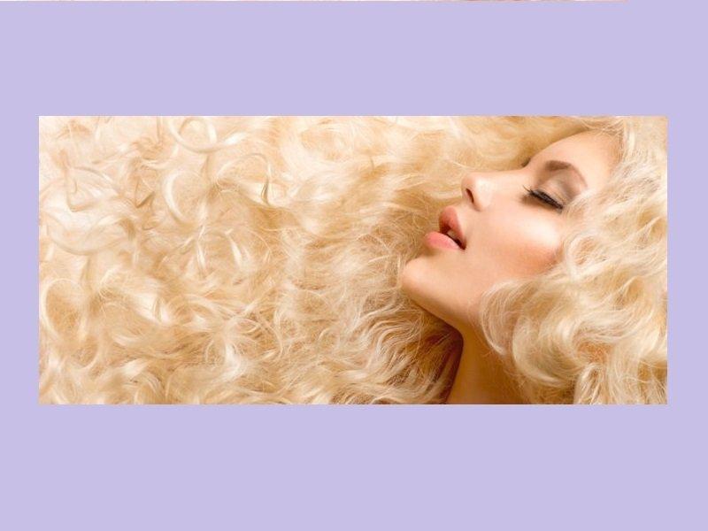 Perdita dei capelli: una lozione ottima