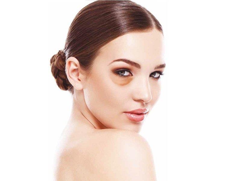 sconto più basso sito web per lo sconto marchio popolare Borse occhi: rimedi naturali, estetici e chirurgici ...