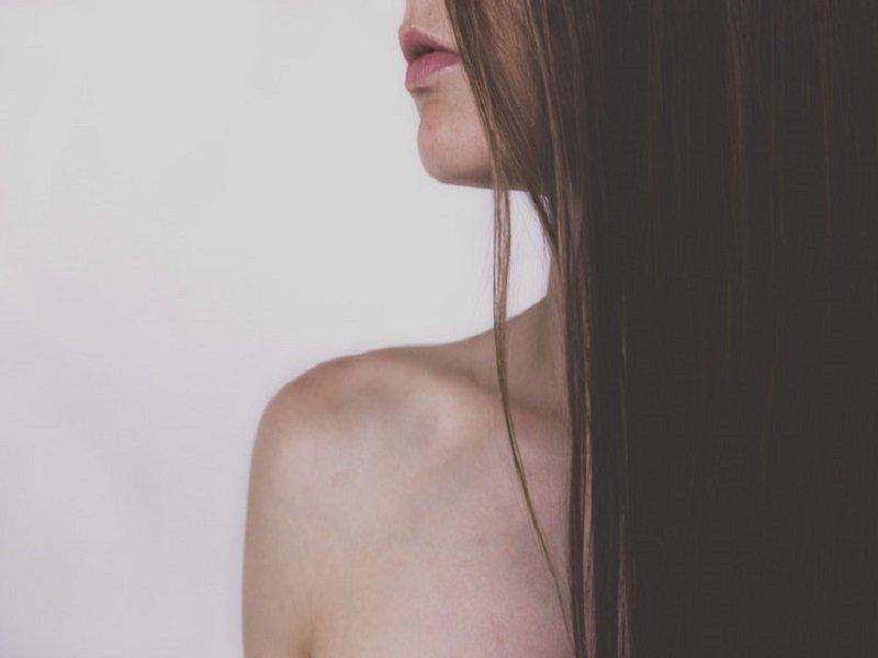 Capelli lunghi: trucchi e consigli