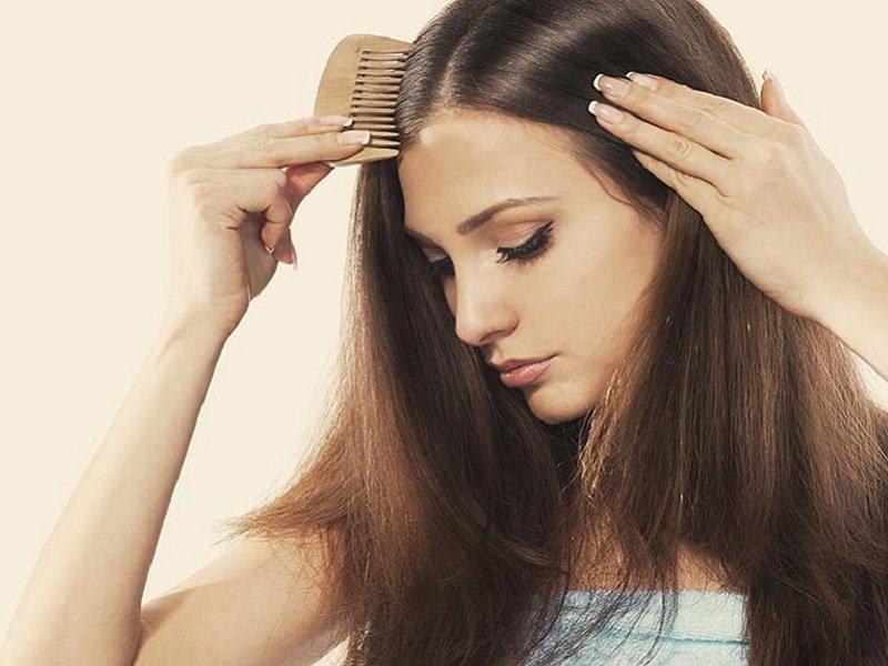 Addio ai capelli fini: rimedi utili