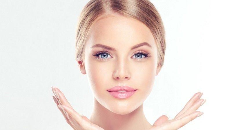 Cura dei problemi della pelle: 4 prodotti indispensabili