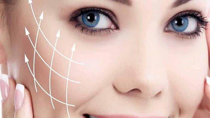 Filler viso prima e dopo: consigli utili