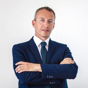 Dr. Roberto Dell'Avanzato