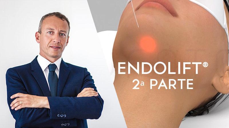 ENDOLIFT® | Dr. Roberto Dell'Avanzato (2 di 2)
