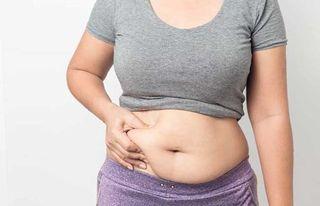 Per dimostrare 10 anni in meno ci vuole la dieta antinfiammatoria