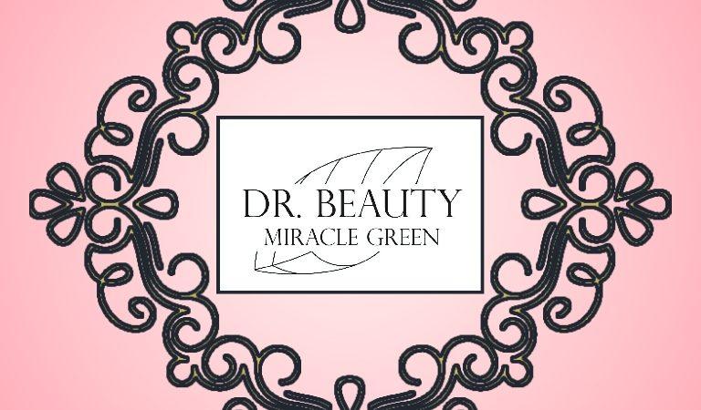 Dr.Beauty cosmetica bio e performance insieme